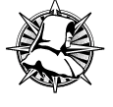 Northern Monk Brew Logo