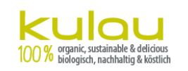 Kulau Logo