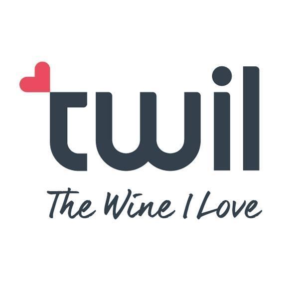 Twill Logo