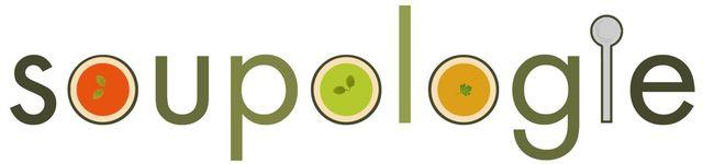 Logo Soupologie