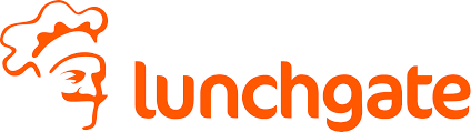 Logo Lunchgate