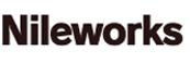 Logo Nileworks