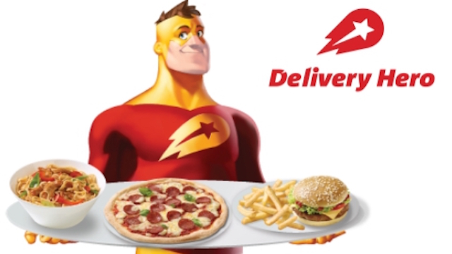 Deliveryhero Picture