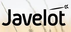 Javelot Logo
