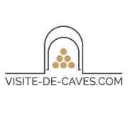 VisiteDeCaves.com Logo