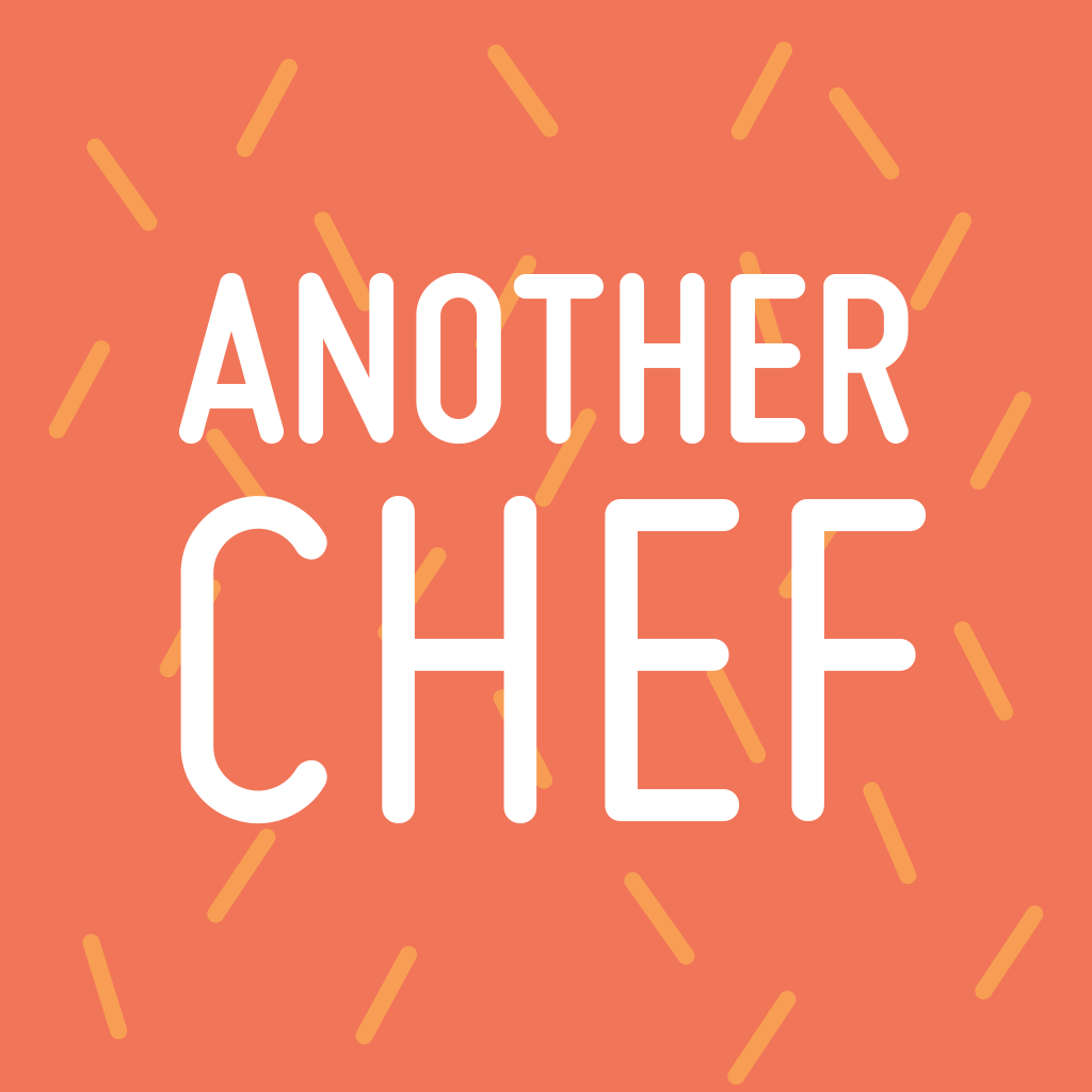 Logo Another Chef