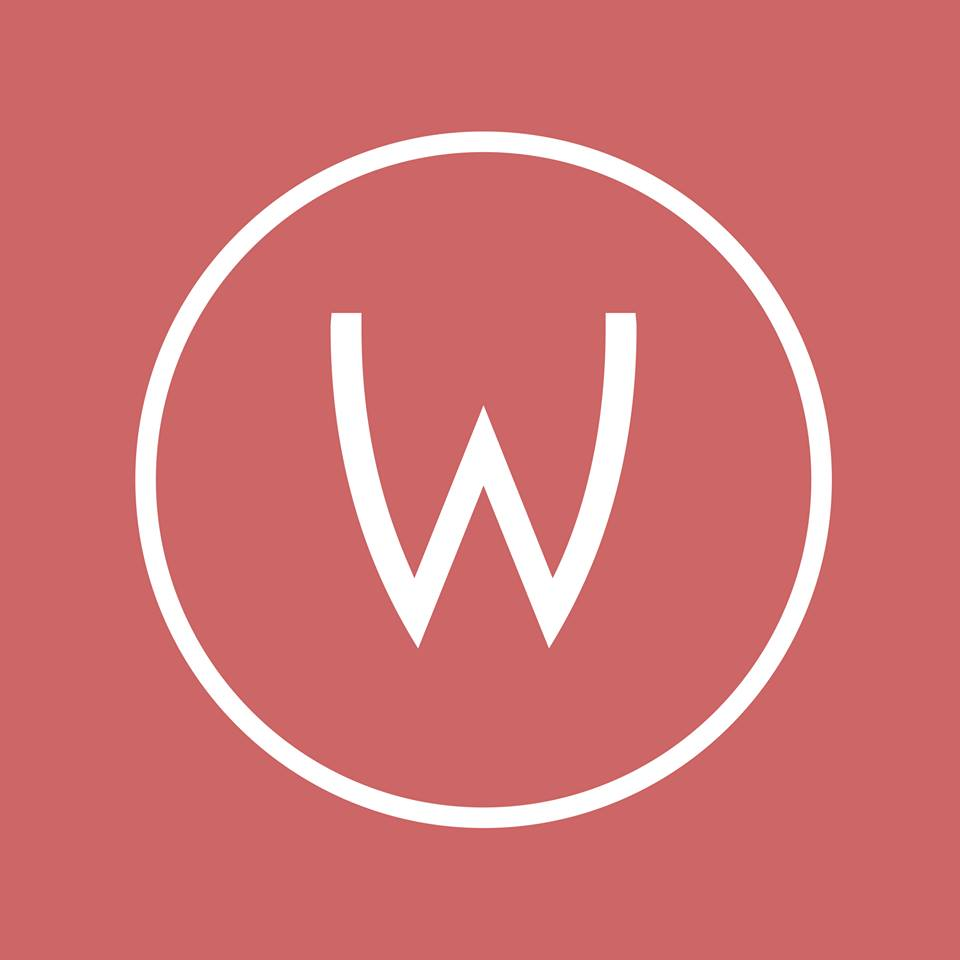 Logo Winefing