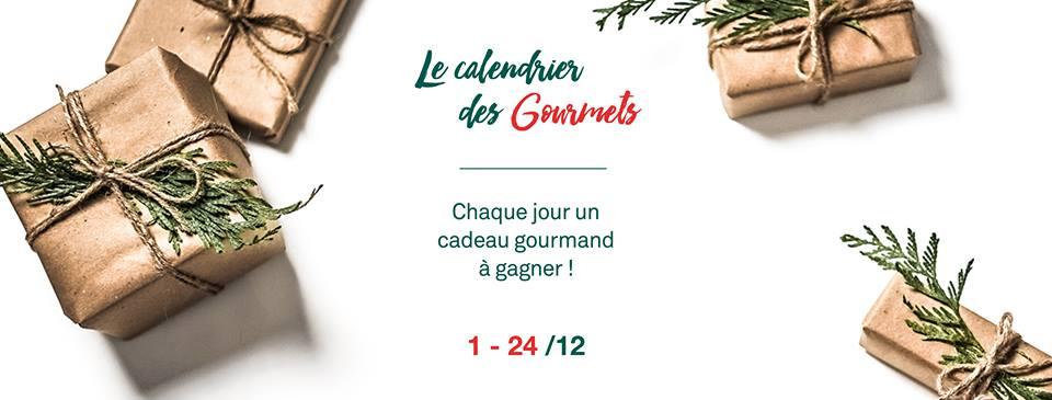 Avis de Gourmet Picture