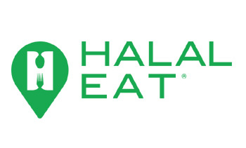 HalalEat Logo