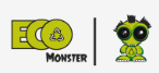 Ecomonster Logo