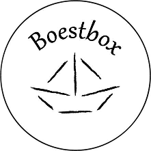 Logo BOESTBOX