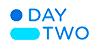 Logo Daytow