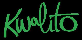 logo Kwalito
