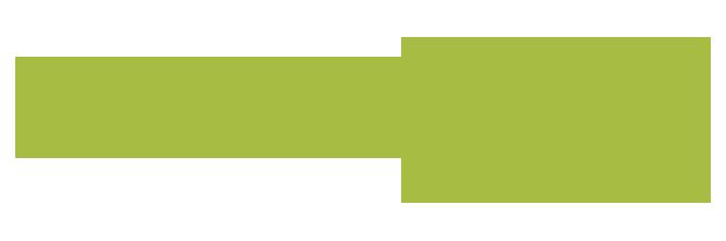 Pleurette Logo