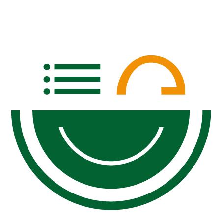 Logo Pixorepas