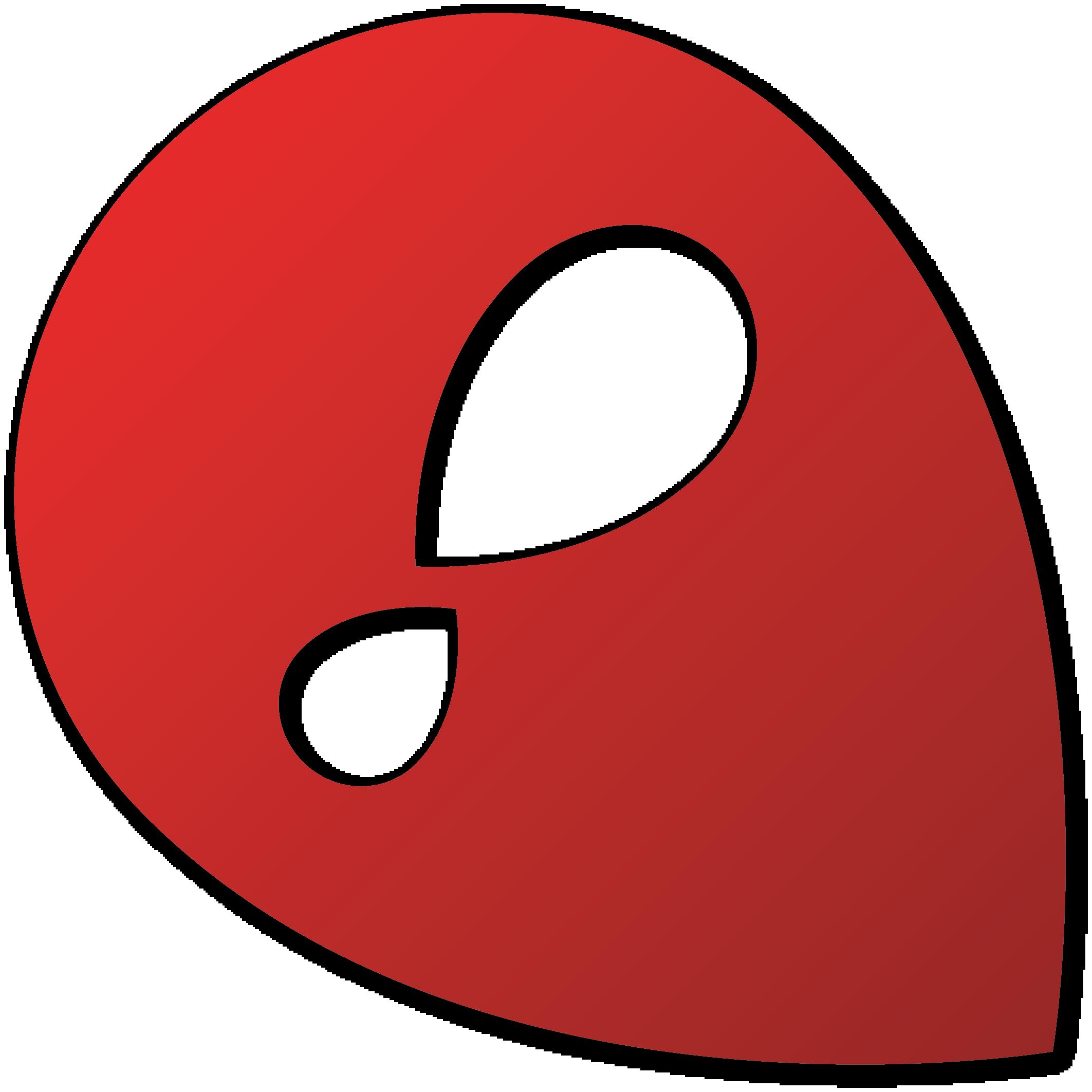 Logo Occi
