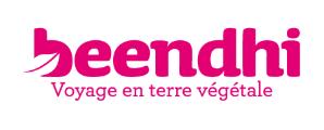 Logo Beendhi