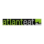 Atlanteat Logo
