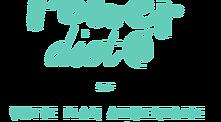 PowerDiet Logo