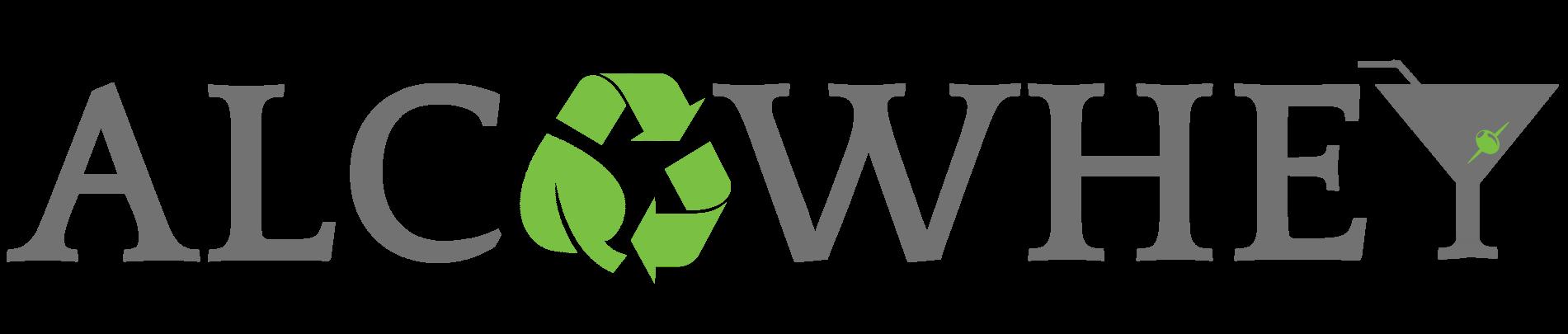 Alcowhey Logo