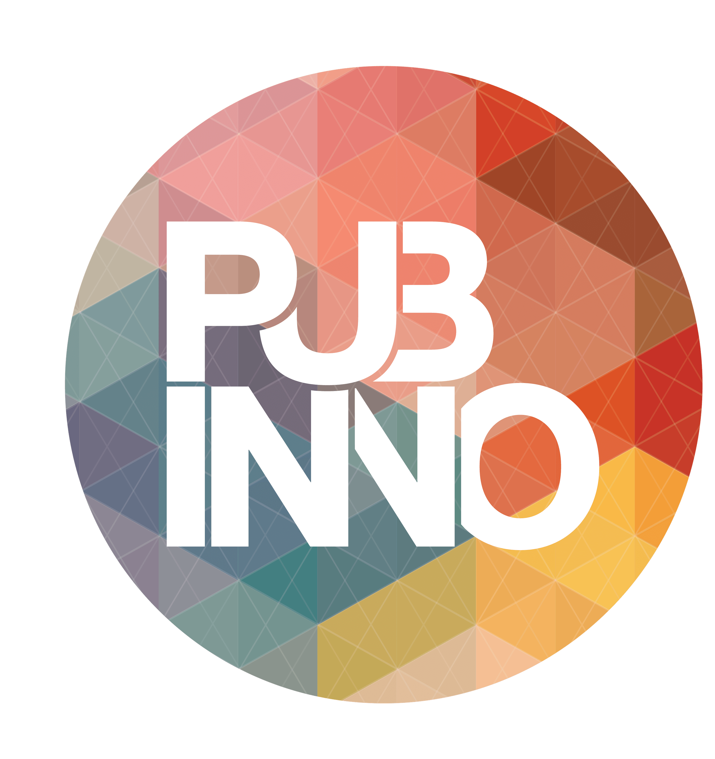 Pubinno Inc. Logo