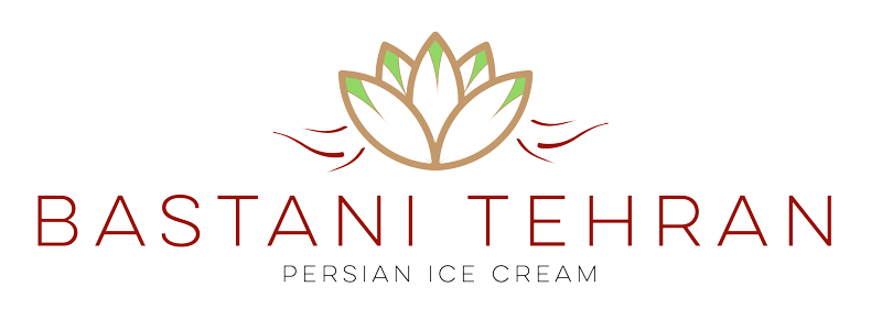 Logo Bastanitehran