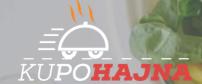 Kupohajna Logo