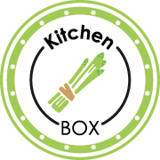 Kitchenbox Logo