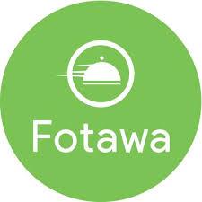 Logo Fotawa