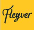 Fleyver Logo