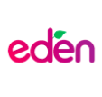 Logo Eden Advanced Technologies