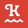 Logo KptnCook