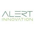Alert Innovation Logo