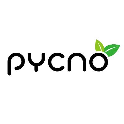 Pycno Logo