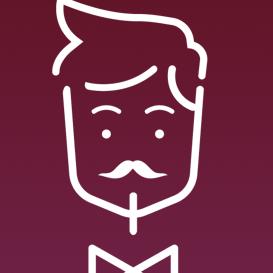 Logo Serjee
