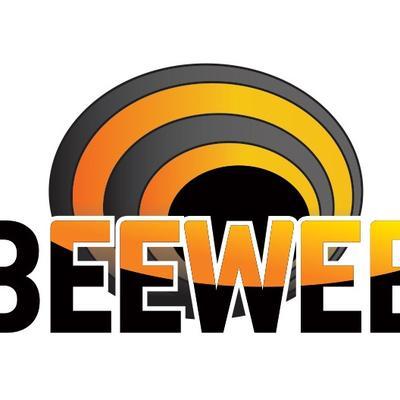 Logo Beeweb
