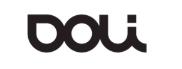 Doli Logo