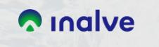 Logo INALVE