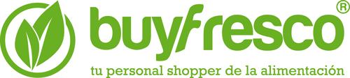 Logo Buy Fresco