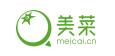 Meicai Logo