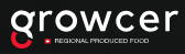 Growcer Logo