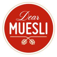 Logo Dear Muesli
