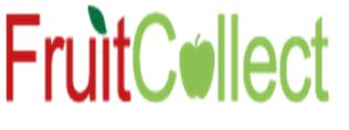 Logo FruitCollect