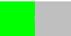 Trecker.com Logo