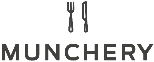 Logo Munchery