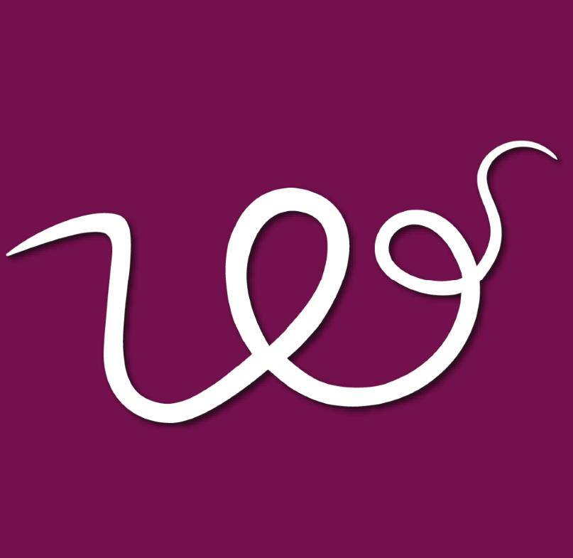 Wine Tour Booking Logo