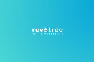 Revotree Logo