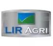 Logo Lir Agri