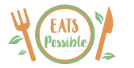 Eats possible Logo