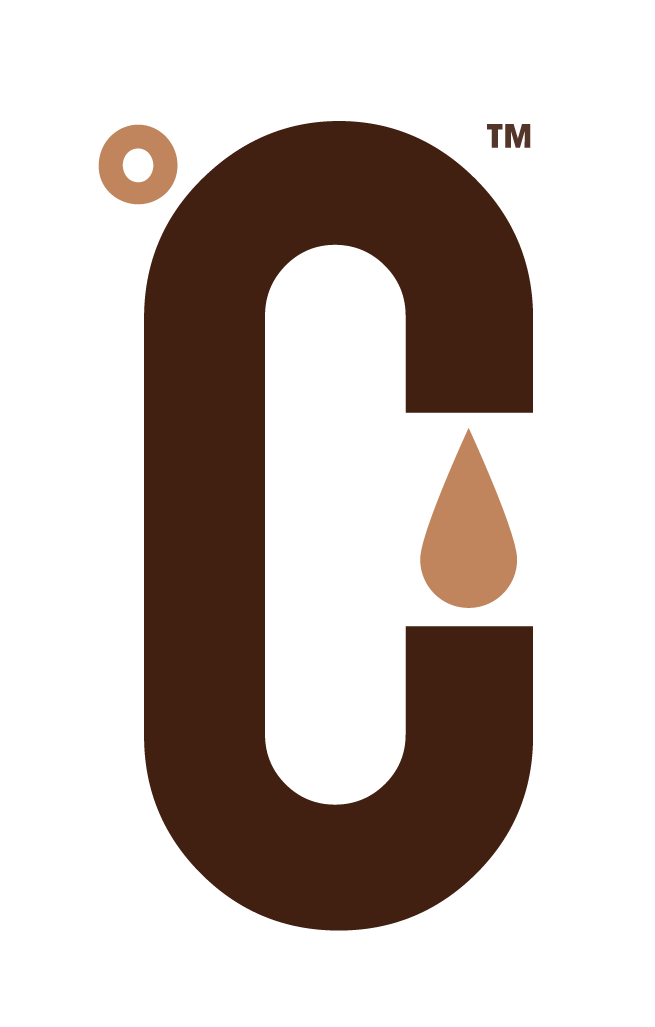 Third Wave Coffee Ventures (Cool Cold Brew) Logo